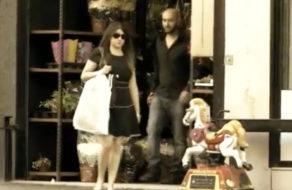 imagen Gordita española pillada en la calle folla por dinero (FaKings)
