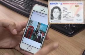 imagen Española de 18 años se ofrece a FaKings para ser su nueva putita