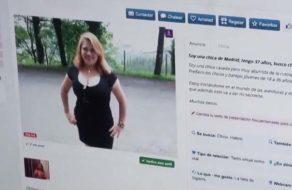 imagen Peruana pone los cuernos al marido con chicos de internet (español)