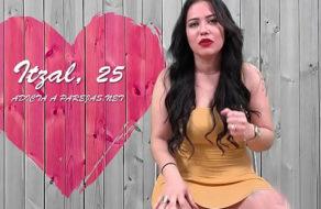 imagen Tetona española de 25 años adicta al sexo liberal